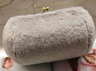 全新 日本進口 化妝包 手拿包 雜物包 旅行小包 保養品 貴重物品