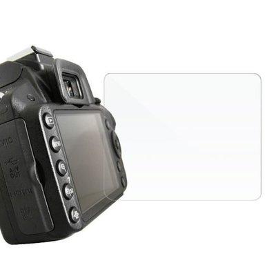 黑熊館 ROWA 相機螢幕 鋼化玻璃保護貼 for SONY A5000/A5100/A6000/A6100/A6300