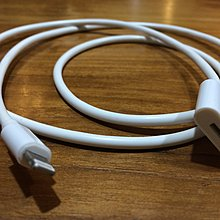 Apple Lightning  8 Pins 延長線 公母連接線 支援  充電  資料同步 影音訊號  數據傳輸(黑白兩色)