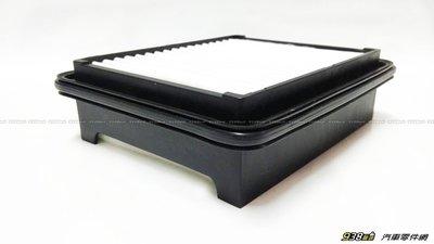 938嚴選 SUZUKI JIMNY 吉米 副廠高密度濾心 濾芯 空氣心 空氣芯 空氣濾網 空氣濾清器