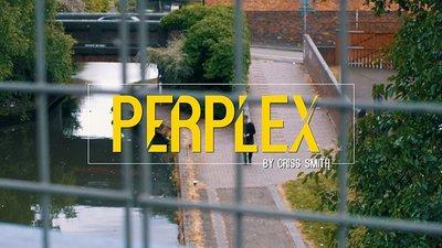 【天天魔法】【S1040】正宗原廠教學~PERPLEX by Criss