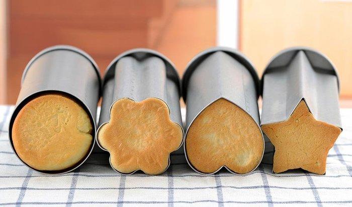 【代購】日本製 烘焙用品 吐司模具 多款可選 歡迎即時通直接詢問 其他商品也可以詢問