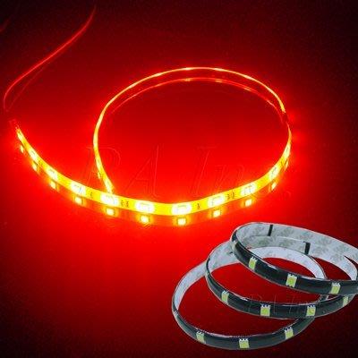 【PA LED】紅光 台製晶片 防水燈...