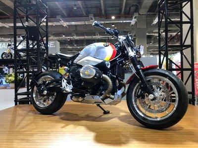 DJD19050407 BMW 重機鋁圈電鍍服務 6500起一輪 依現場報價為準 依版本報價