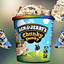 【OB海外連線】Ben & Jerry's x Nike Dunk SB 冰淇淋 聯名 彩色 籃球 CU3244-100