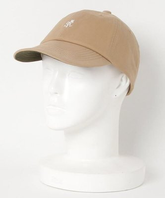 台中實體店 Mars Lab Ben GRAMICCI UMPIRE CAP 帽 彎帽 棒球帽 老帽