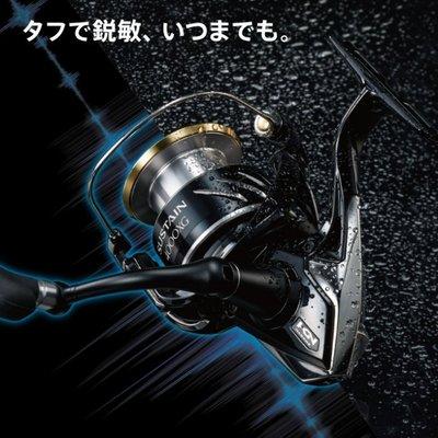☆~釣具先生~☆ (可刷卡+免運費)2017 SHIMANO SUSTAIN 4000XG/C5000XG 捲線器