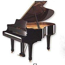 中古鋼琴大批發 愛森柏格樂器 - YAMAHA平台琴 網拍超低98000起標