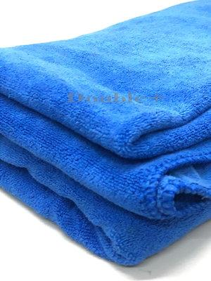 ⓓ佳泰國際ⓓ大尺寸60*160公分 (480gsm) 吸水布 擦蠟布 擦車布 擦水布 超吸水 洗車布 毛巾 抹布