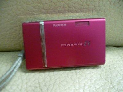 2手   FUJIFILM富士   Z5   數位相機   戶外教學   隨手一拍   功能正常