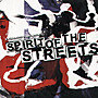 八八 - Spirit of the Streets - CD NEW Gundog Rancid -  NEW