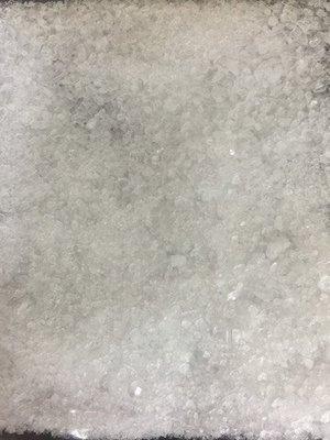 【冠亦商行】手工皂原料 合成冰片【500g下標專區】50g~1kg共有4種容量賣場哦,請至冠亦賣場選購