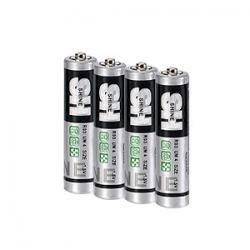 小羅玩具批發-單顆售價 無敵MAGICELL 無尾熊HENGWEI 明沛閃電SHINE 4號電池 四號碳鋅電池 四號電池