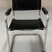台中二手家具宏品 全新中古傢俱買賣大里 F112109*黑皮洽談椅 戶外休閒桌椅*麻將椅 泡茶桌椅 台北新竹台中