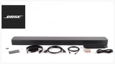 【d-PRICE 數位家電㍿】Bose Soundbar 700 單件式家庭劇院 環繞喇叭 無線藍芽