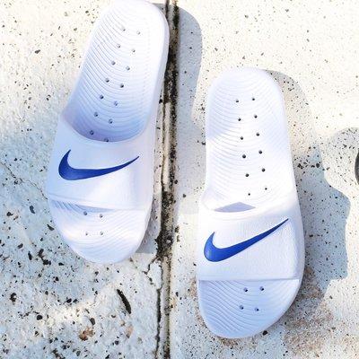 沃皮斯§Nike Kawa Showe...