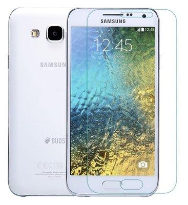 Samsung Galaxy E5/E7/J5/J7/2016J5/2016J7/J7 Prime 鋼化玻璃保護貼