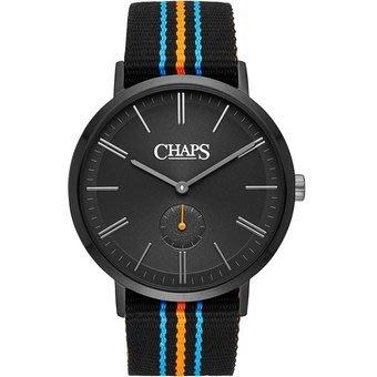 [手錶特賣]全新正品CHAPS CHP5027 原價3100元 特價1030元