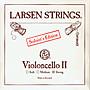 【三益琴行】丹麥Larsen大提琴弦2D(solo)Strong
