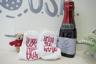 【Sunny Buy】◎現貨◎ Wine Socks 酒瓶鐵盒 新奇商品 派對商品 酒醉專用 醉漢專用