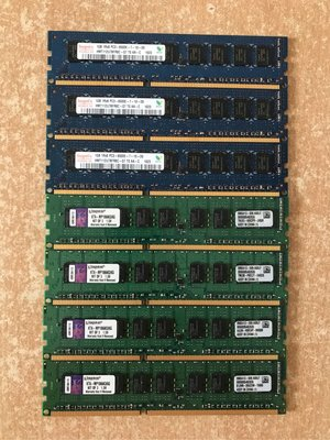 Apple Mac Pro RAM 1066