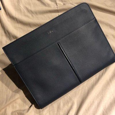 全新正品Dior 手拿包 文件包