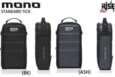 【又昇樂器.音響】火力支援 MONO M80 TICK 電吉他/貝斯袋 擴增包 TK1-1