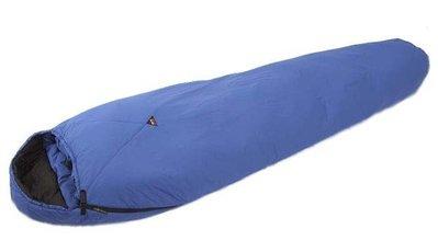 加拿大...Integral Designs Renaissance Sleeping Bag~(-5℃)化纖睡袋...文藝復興