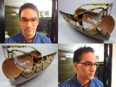 【信義計劃】Every Body 眼鏡 TR90 膠框方框 超輕超越 Silhouette 詩樂 Infinity