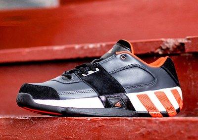 【RS只賣正品】Adidas Regulate 戶外籃球鞋 S83778 愛迪達 男鞋 籃球鞋
