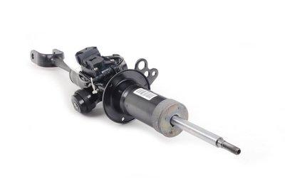 BMW 電子避震器 氣壓避震器 BMW F01 F02 七系列 電子避震器 氣壓避震器