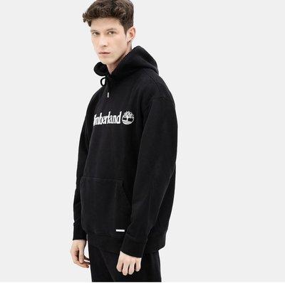 限量 英國代購 Timberland  x mastermind JAPAN聯名 黑色連帽 S / M號 2019 聯名