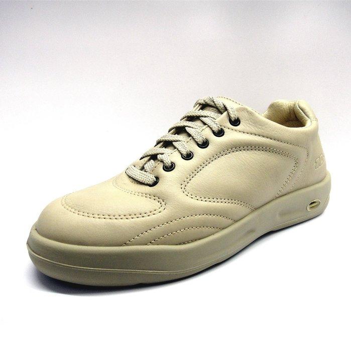 [WALKER 休閒運動] TBS法國原裝進口 經典網球鞋 運動休閒鞋 AVENIR  3色-駝