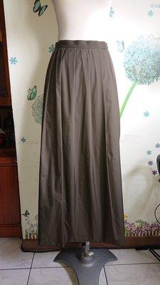 A/T 長裙(144)