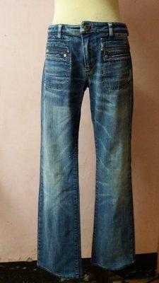 DIESEL 牛仔褲(真品特價)