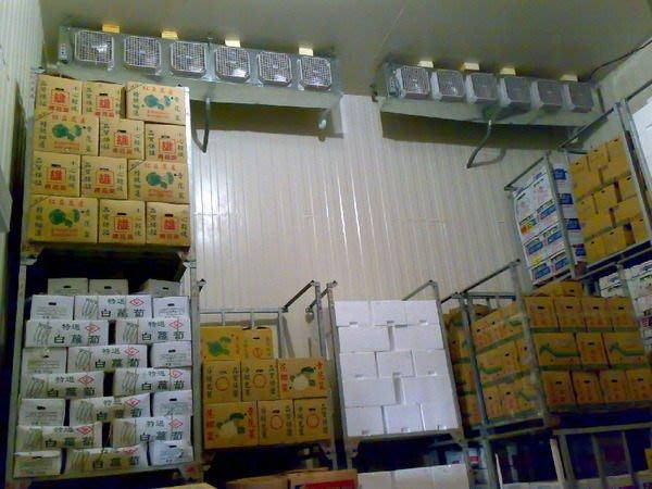 專業@@大型組合式及噴灑PU冷凍庫.冷藏庫低溫倉儲工程規劃.承攬.維護.保養