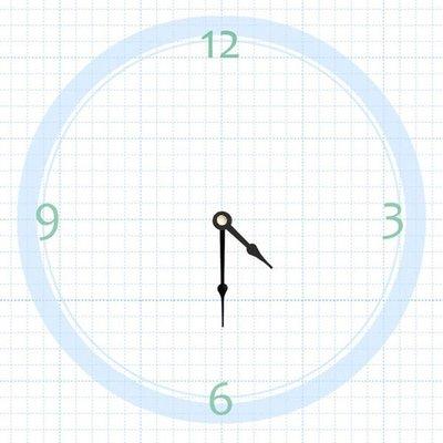 【鐘點站】T064043 SUN機芯專用 指針 / 分針64mm 時針43mm / DIY 時鐘 掛鐘 鐘針