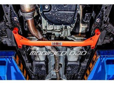 DJD 16 FO-H0267 FORD SUMMIT鉻鉬合金後下加強扭力 FIESTA/M2/ Eco Boost通用