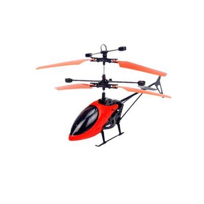 兒童小飛機充電耐摔遙控直升機懸浮感應飛行器會飛的迷你玩具