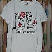 iroo專櫃刺繡棉上衣        尺寸40         低價700
