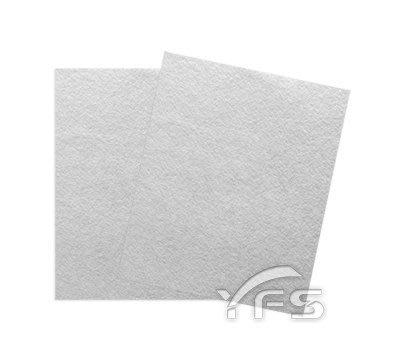 無塵紙250*300mm (擦拭紙/無塵擦拭紙/清潔)