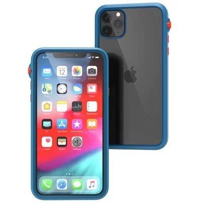 泳 免運 快出貨 CATALYST iPhone 11 6.1 吋 防摔耐衝擊保護殼 iPhone保護殼 防摔