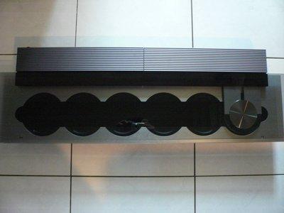 歐美日音響專業維修 harman kardon b&o b&w beosound 9000 krell 系列