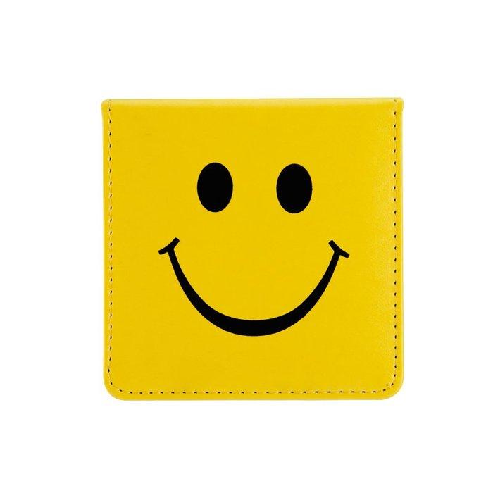 筆記本 日記本 密碼本 記事本 手賬本卡杰可愛便簽盒 便利貼記事本小本子便條貼紙小清新盒裝