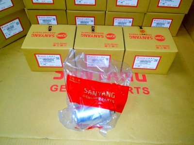 (風魔)三陽/原廠 JETS125 FIGHTER125 NEWFIGHTE150 起動馬達/啟動馬達 M92 士林電機