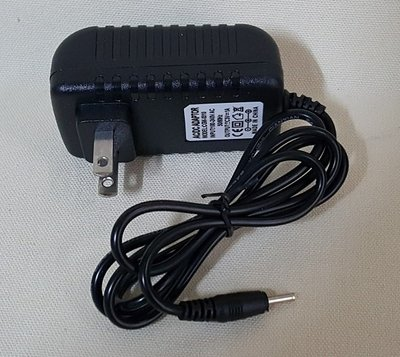 全新-CD 隨身聽電源 3V 1A 支援 SONY D-EJ700/720/855機型 -含盒