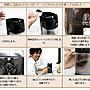 現貨特價!! 日本職人推薦 Melitta Perfect Touch II CG-5B 電動咖啡豆磨豆機 臼式磨盤