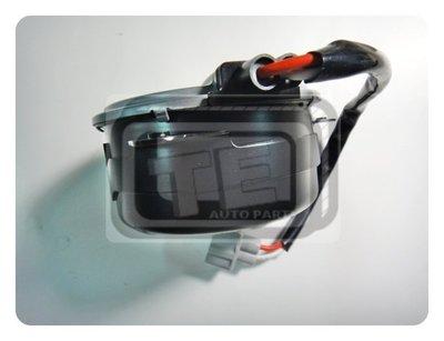 【TE汽配通】LEXUS 凌志 RX330 GS350 水箱風扇馬達 水扇馬達 DENSO型 台製外銷件