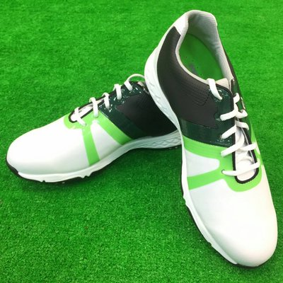 【飛揚高爾夫】FootJoy ENERGIZE 男鞋 #58108