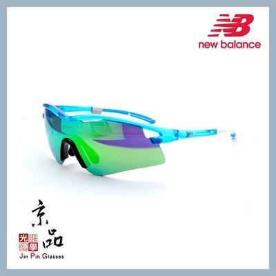 【NEWBALANCE】NB08079...